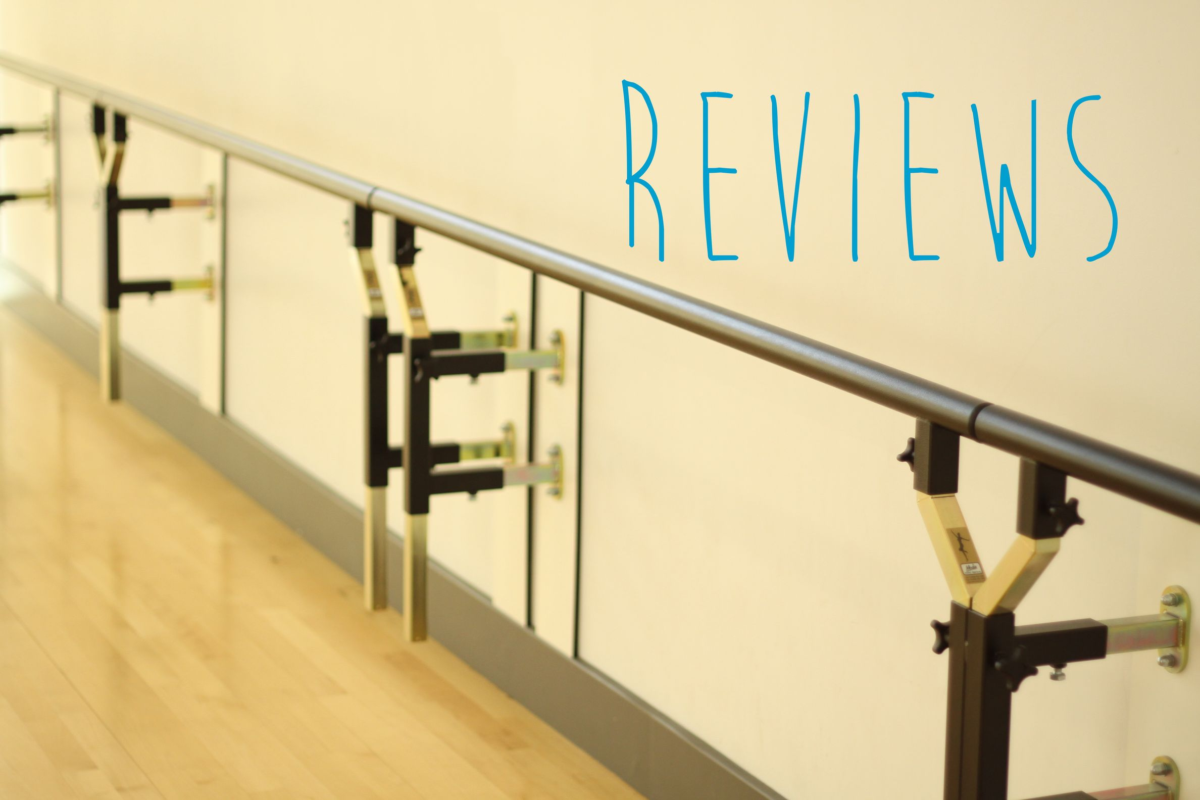 True Motion Dance - Reviews - Testimonials