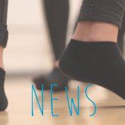 True Motion Dance, latest news