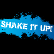 Shake It Up! Adult Dance Classes